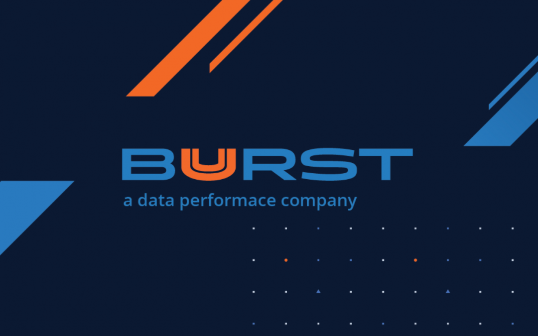 SoftNAS Changes Name to Buurst, Announces Plan to Disrupt the Storage Industry